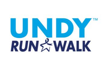 Undy Run/Walk 2017