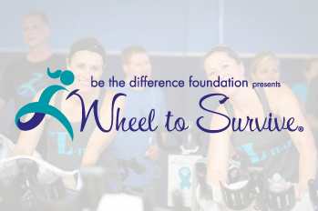 WHEEL TO SURVIVE 2019