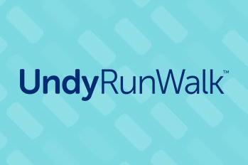 2018 UNDY RUN/WALK