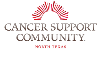 The Business, Breakthroughs and Future of Cancer Care by Cancer Support Community North Texas
