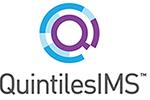 QuintilesIMS Logo