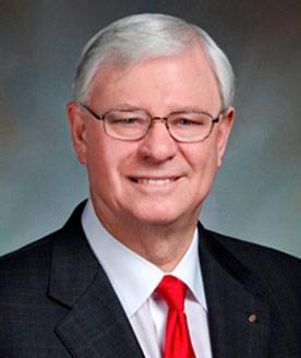 M. Doug Adkins