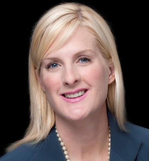 Shannon Cagnina