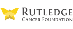 Rutledge Cancer Foundation