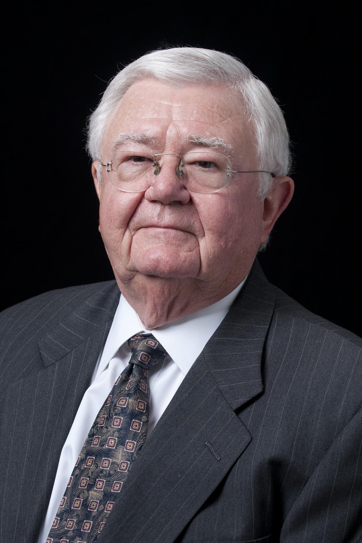 Merrick Reese, MD