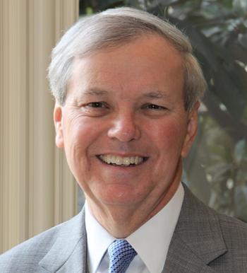 Roy W. Lamkin