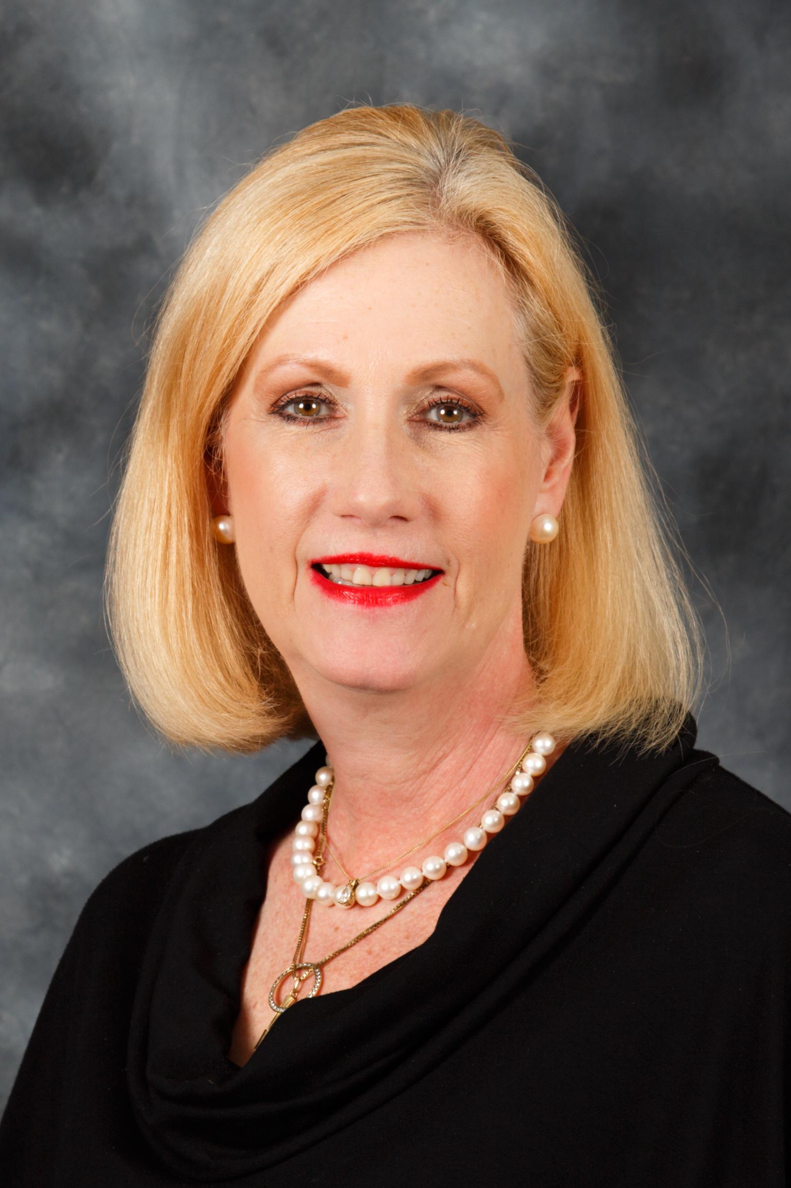 Deborah Montonen, CFRE