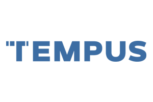 Tempus and Mary Crowley Join Forces to Take On Lung Cancer