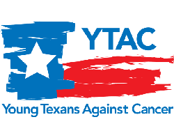 Young Texans Against Cancer