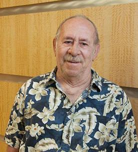 Dennis Schwanke