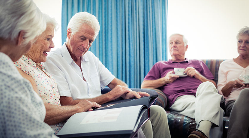 Cancer Patients and Family Resources