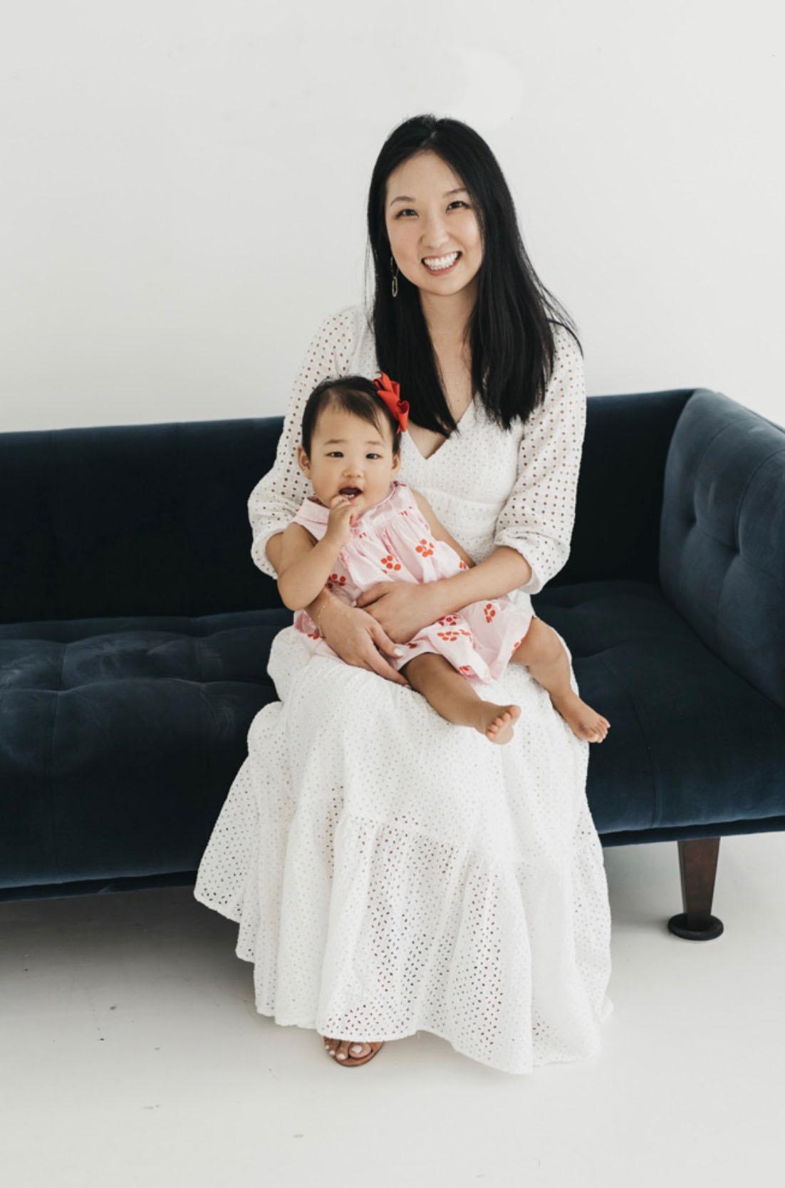 Eunice Na