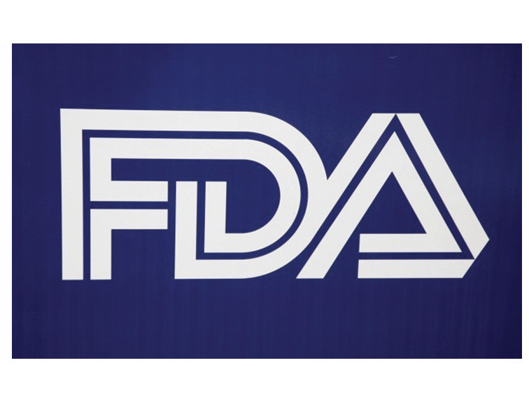 FDA Approves First-of-its-Kind Product for Treatment of Melanoma