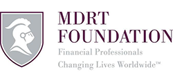 The MDRT Foundation