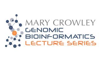 Genomic Bioinformatic Lecture Series