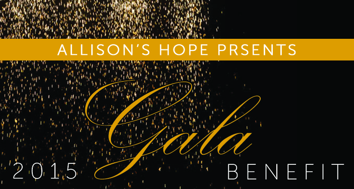 11th Annual Gala Benefit - HOPE in Hollywood