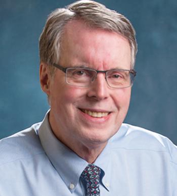 Douglas W. Orr, MD