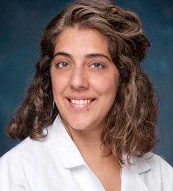 Reva Schneider, MD