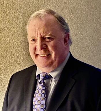 Michael Kearins