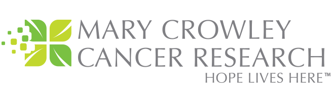 Find a Clinical Trial | Mary Crowley Cancer Research
